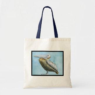 Proud Pelican Bag