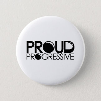 Proud Progressive Button