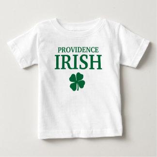 Proud PROVIDENCE IRISH! St Patrick's Day T-shirts