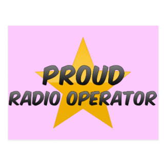 http://rlv.zcache.com/proud_radio_operator_postcard-ra9ca1331c3ff4a4bb1c47e946bdbb459_vgbaq_8byvr_324.jpg