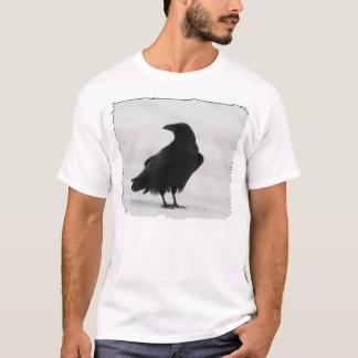 Proud Raven T-Shirt