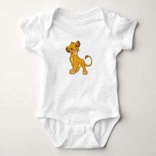 757b876c1 Cat Baby Clothes & Shoes | Zazzle