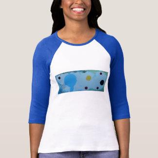PROUD SINGLE PARENT T-Shirt