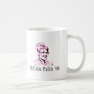 , Proud, to be a, Lip... Classic White Coffee Mug