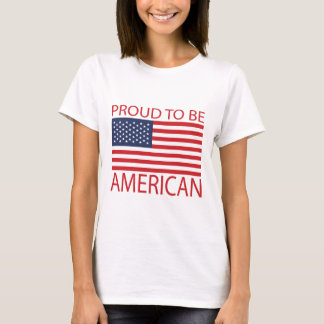 Proud-to-be-American