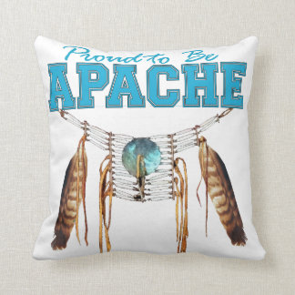 Proud to be Apache Pillow