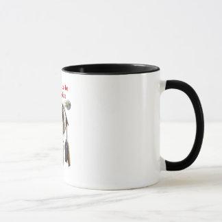 proud  to be cherokee mug