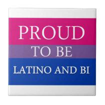 Proud