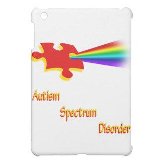 Proud to be me! iPad mini covers