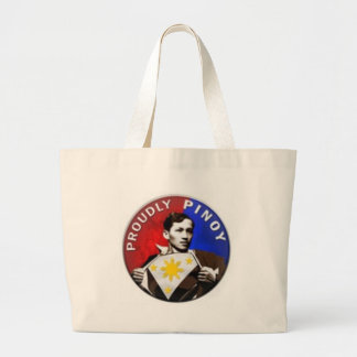 PROUDLY PINOY BAGS