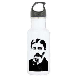 Proust 18oz Water Bottle