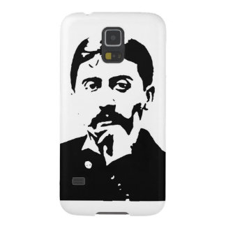 Proust Funda Para Galaxy S5
