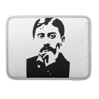 Proust Funda Para Macbook Pro