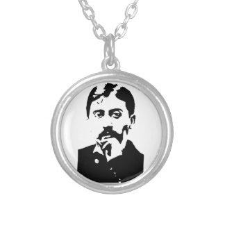 Proust Pendant