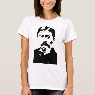 Proust Playera
