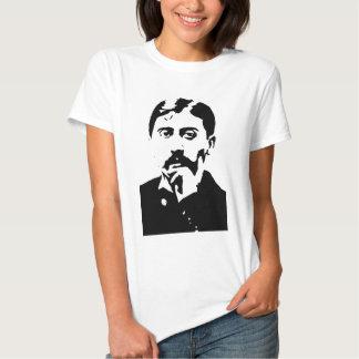 Proust Shirt