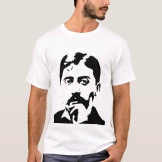 Proust T-Shirt
