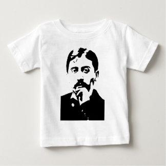 Proust T Shirts