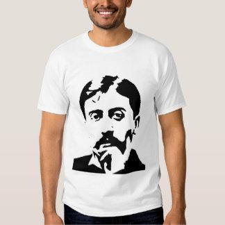 Proust Tshirt