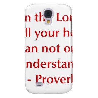 Prov-3-5-opt-burg.png Galaxy S4 Case