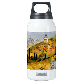 provence 783140iv.jpg insulated water bottle