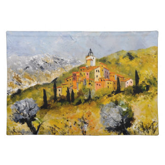 provence 783140iv.jpg placemats