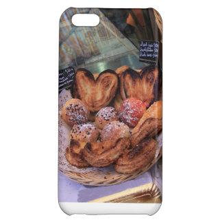 Provence 7 Studio Porto Sabbia IMG_2327.JPG iPhone 5C Cases