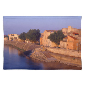 Provence France Cloth Placemat
