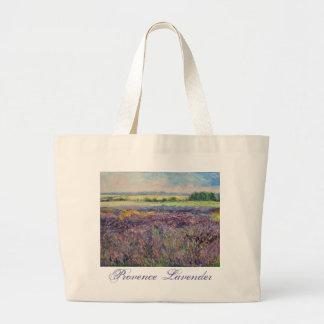 Provence Lavender Bag
