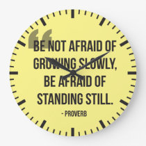 Proverb