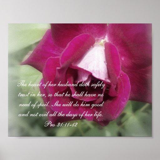proverbs 21 30-31