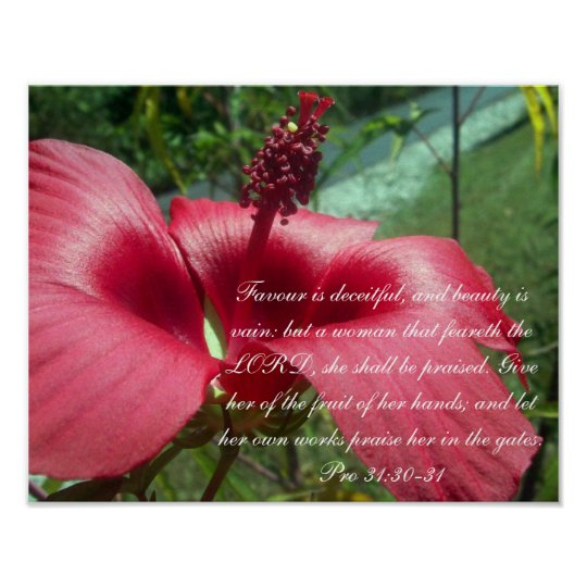 Proverbs 31 Collection Pro 31 30 31 Poster Zazzle Com
