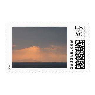 Proverbs 3:5 Trust in the LORD with all your heart Postage