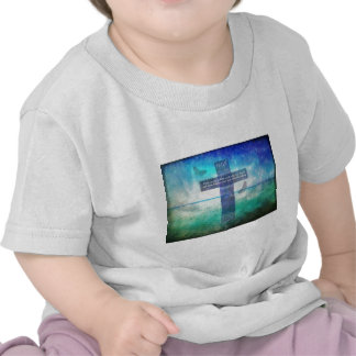 Proverbs 3:5 Trust in the Lord with all your heart Tee Shirts
