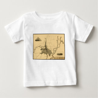 providence1823 baby T-Shirt