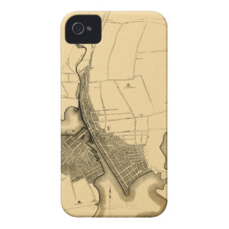 providence1823 Case-Mate iPhone 4 case