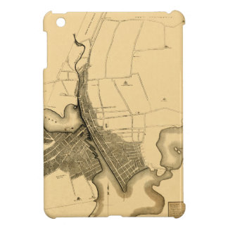 providence1823 iPad mini case