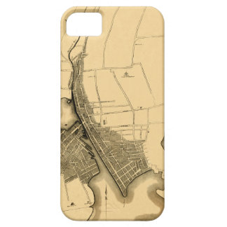 providence1823 iPhone SE/5/5s case