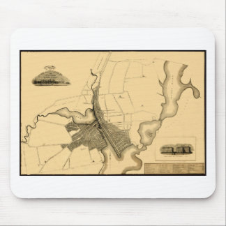 providence1823 mouse pad