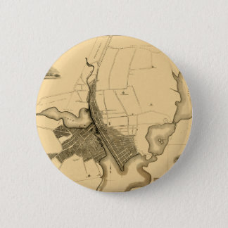 Providence 1823 button
