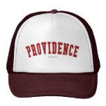 Providence Gorro