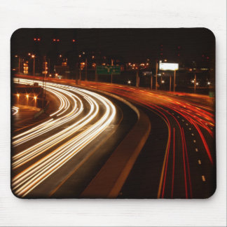 Providence Highway Mousepad