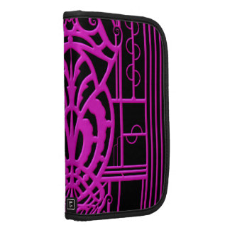 PROVIDENCE HOT PINK PUNCH PLANNERS