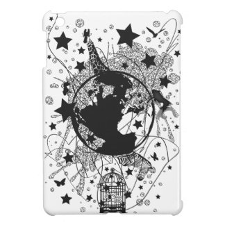 Providence iPad Mini Case
