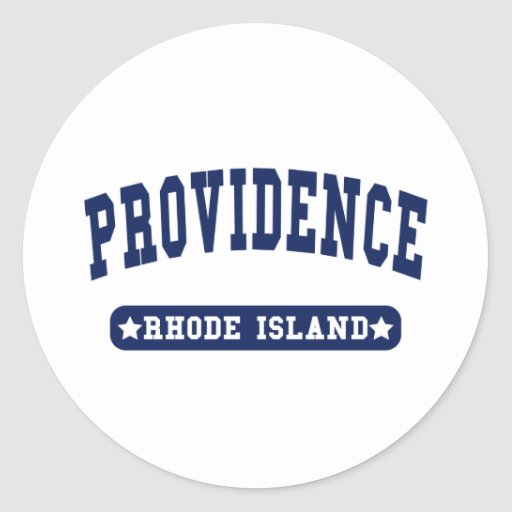 Providence rhode island college style tee shirts classic for T shirt printing providence ri