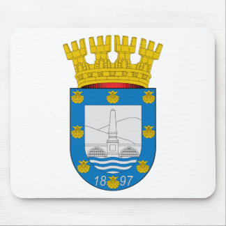 Providencia , Chile Mouse Pads