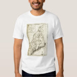Province of Maine T-Shirt