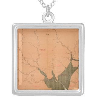 Province of Nova Scotia Island of Cape Breton 5 Jewelry