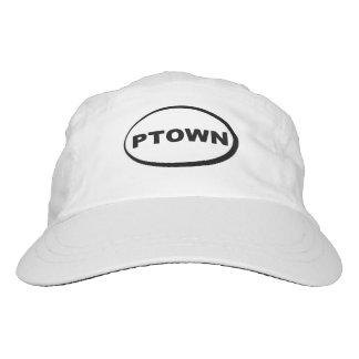 PROVINCETOWN CAPE COD HAT