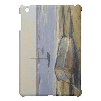 Provincetown Harbor iPad Case